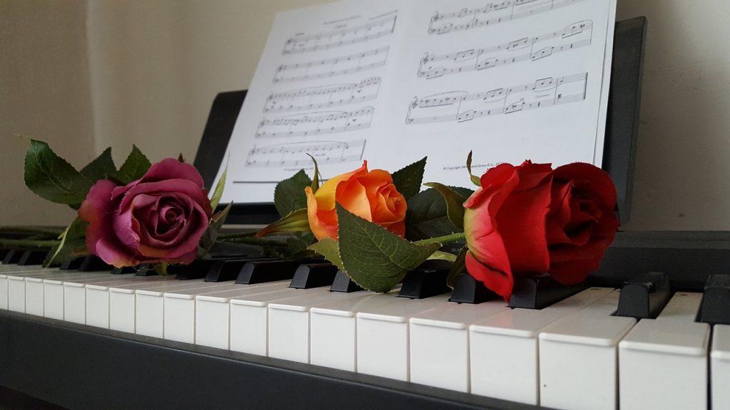 que-aprenderas-del-piano-curso-de-piano