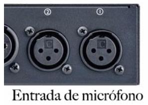 EMTRADA MICROFONO-INTERFAZ DE AUDIO-produccion musical-beatpxm-mexico