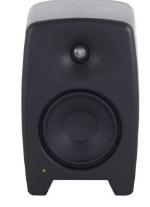 Genelec-8010-2-los-mejores-monitores-beatpxm.com
