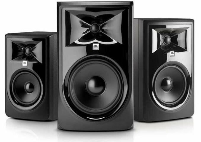 JBL-LSR-305-306-y-308-los-mejores-monitores-beatpxm.com