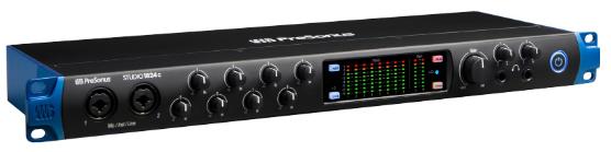 Pre-Sounus-Studio-1824c-interfaz-audio-produccion-musical-beatpxm-mexico
