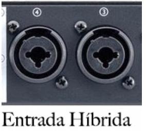 ENTRADA HIBRIDA-INTERFAZ DE AUDIO-produccion musical-beatpxm-mexico
