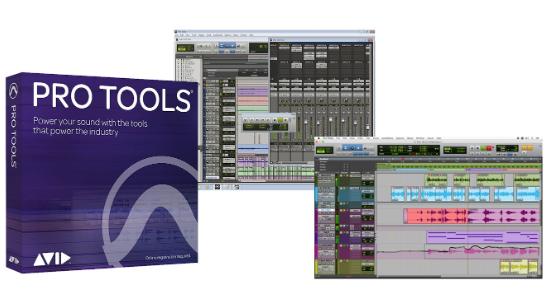 avid-pro-toolsmejores-programas-daw