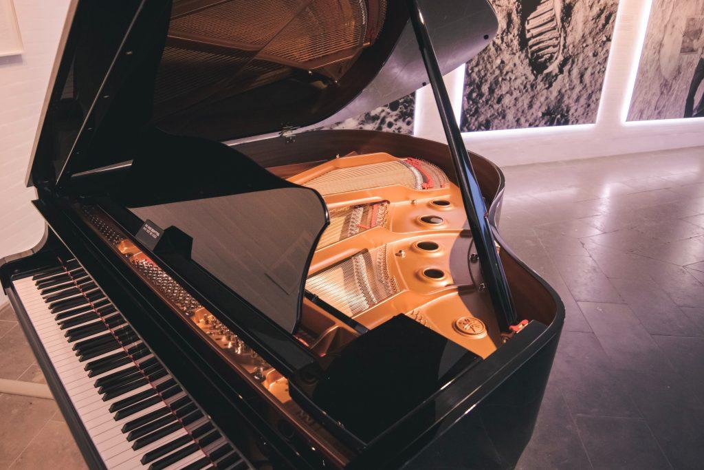 detalle-piano-beatpxm.com