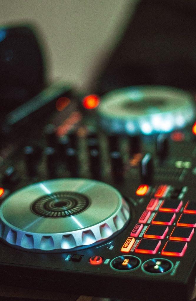 instrumentos-electronicos-beatpxm.com