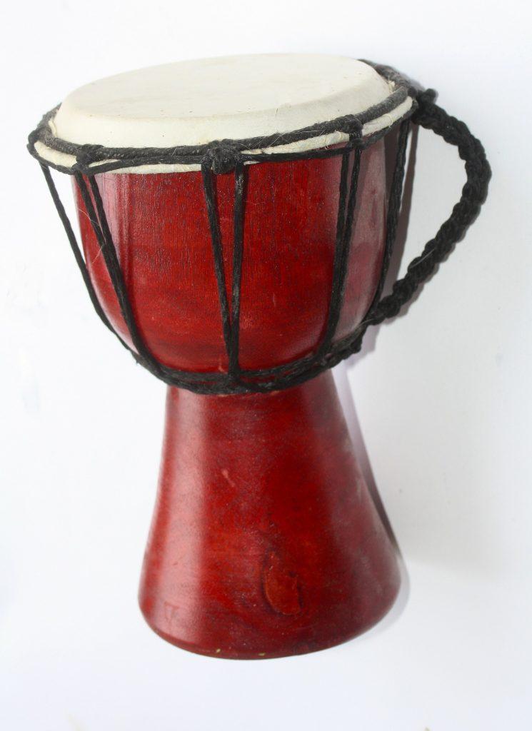 tambor-percucion-bpxm.com