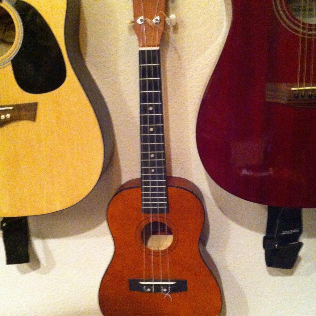 ukulele6-instrumentos-musicales-beatpxm