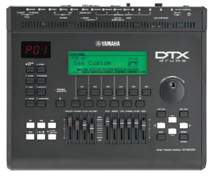 modulo-bateria.electronica-las-10-mejores-baterias-intrumentos-musicales-beatpxm-mexico