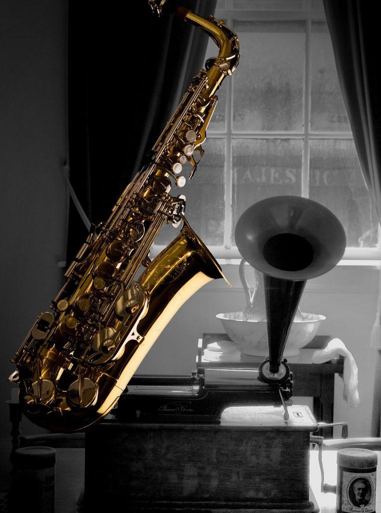 saxo-instrumentos-de-viento-bpxm.com