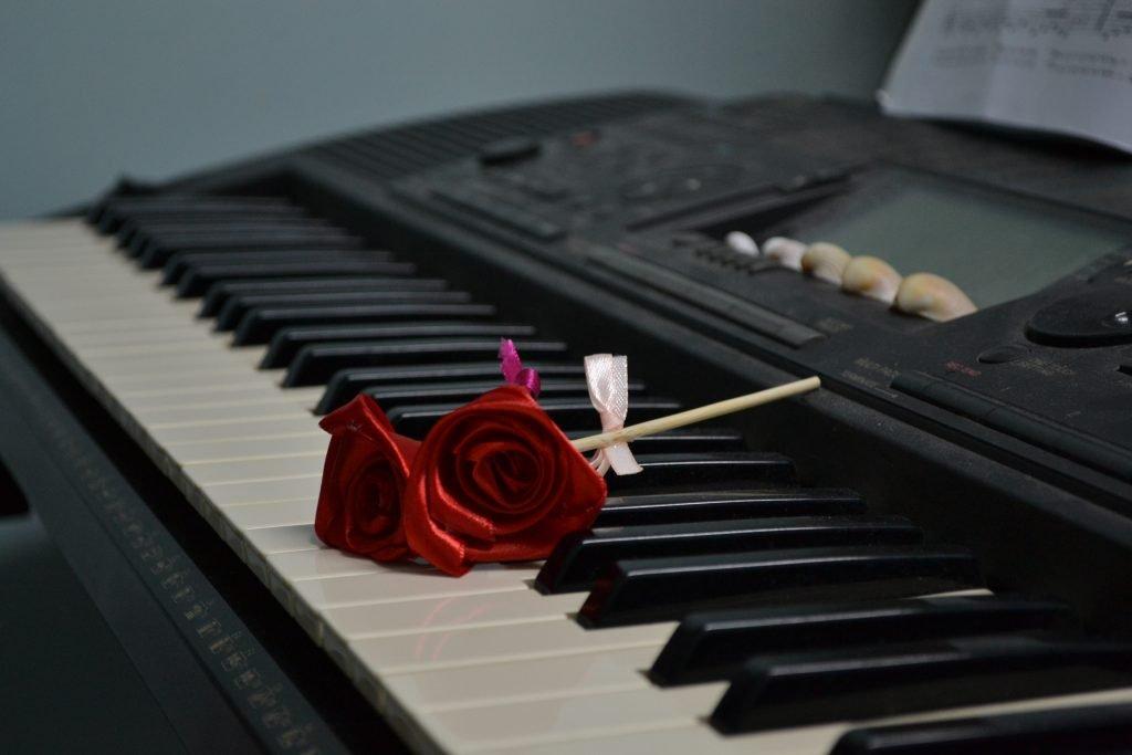 piano-de-pared-beatpxm.com