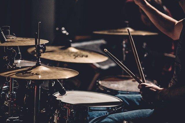 platillos-drum.kit1-las-10-mejores-baterias-intrumentos-musicales-beatpxm-mexico