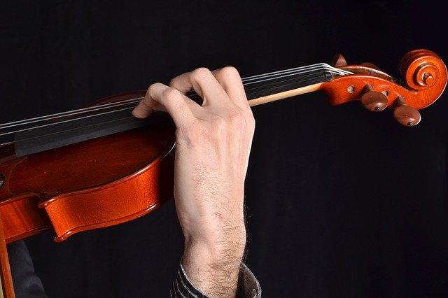 consejos-postura-aprender-a tocar-violin