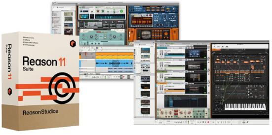 reason-studio-mejores-programas-daw