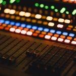 produccion-musicalbpxm