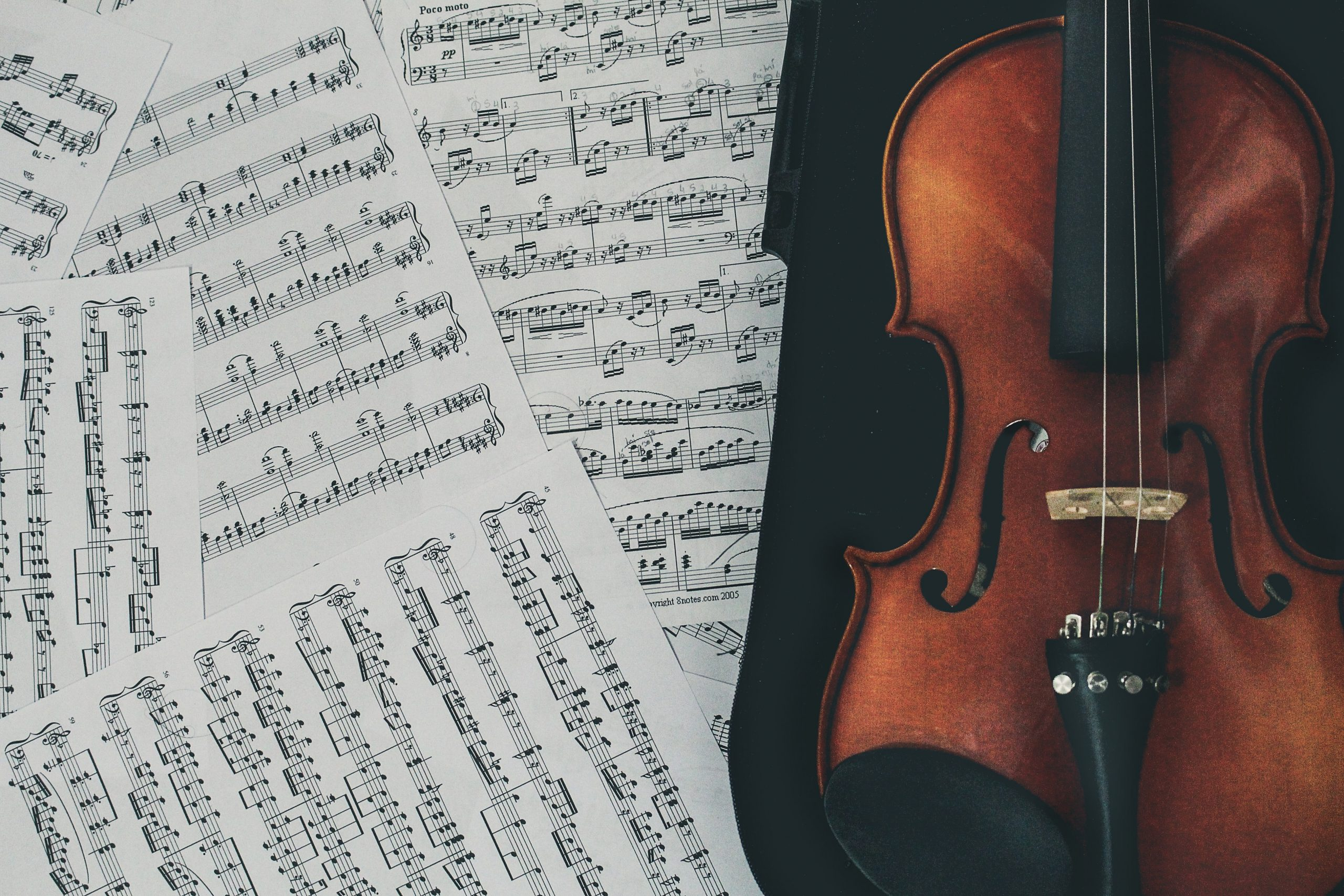 cursos-de-musica-bpxm.com