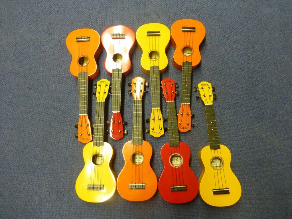 ukuleles-2beatpxm.com-mexico