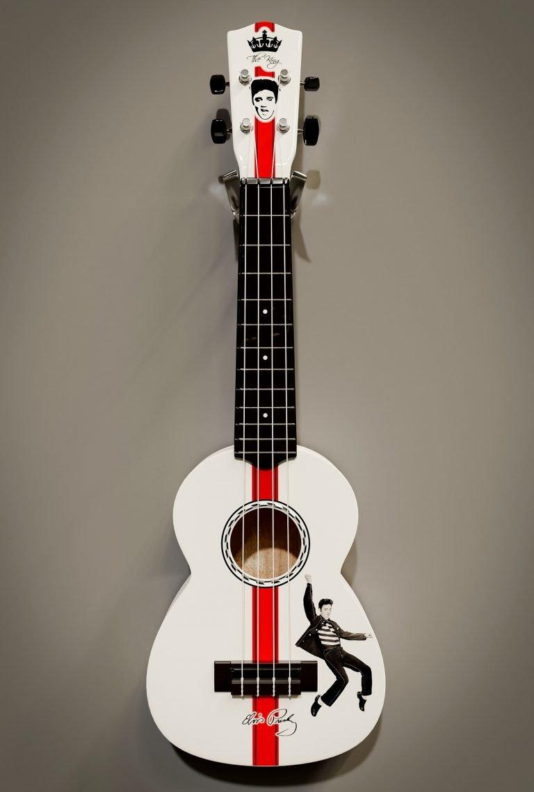 el-ukulele-noticias-beatpxm