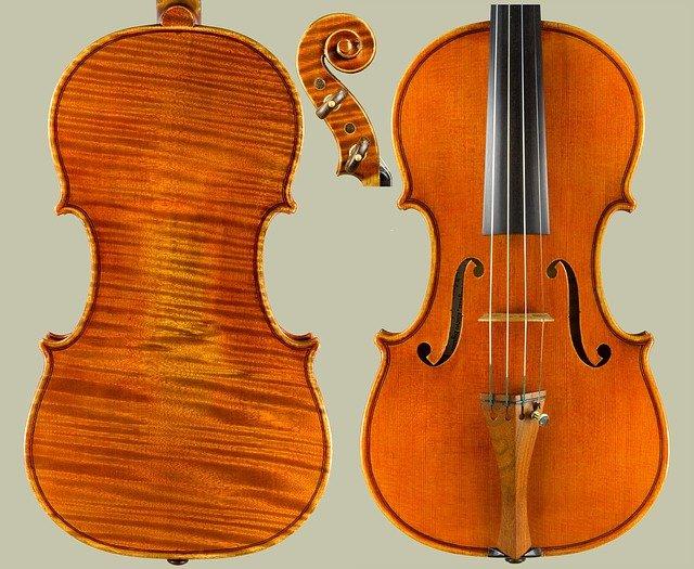 violin-partes-los-mejores-violinesintrumentos-musicales-beatpxm-mexico