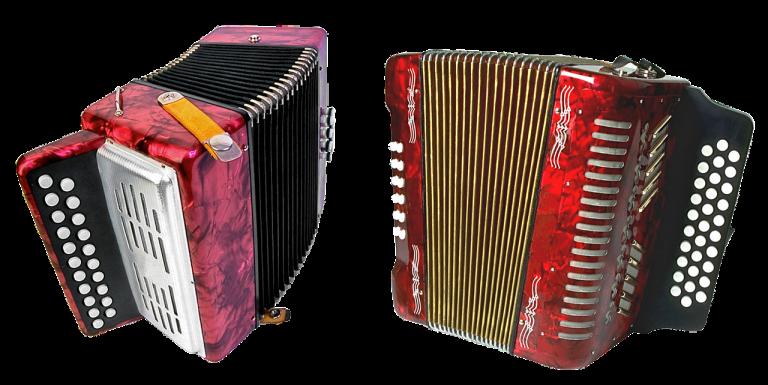 acordeones-México