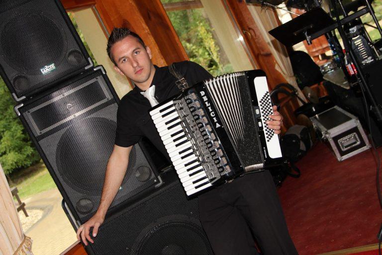 acordionista-acordeones-México