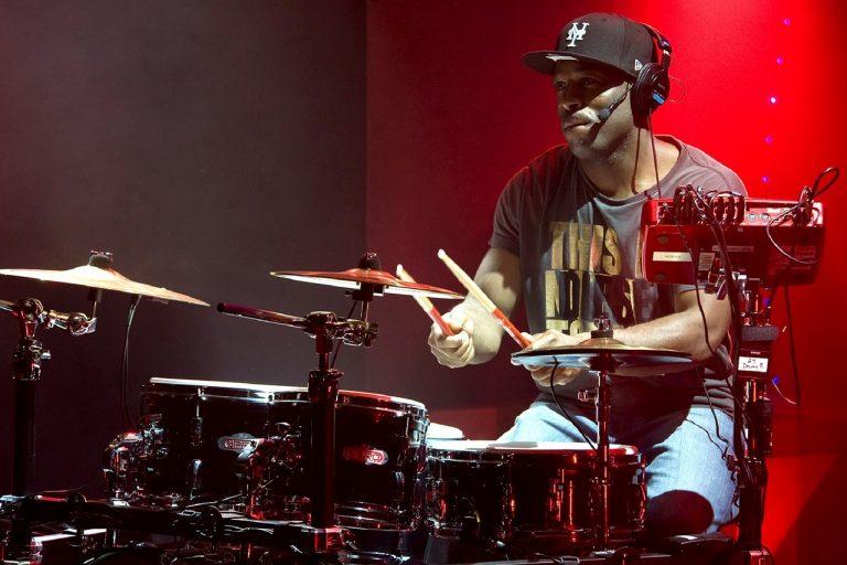 baterista-curso.de batería