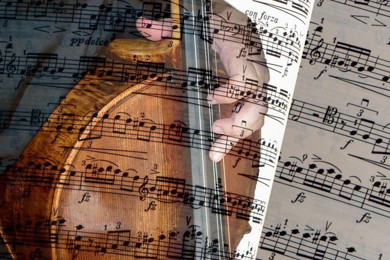 cello-México-beatpxm.com