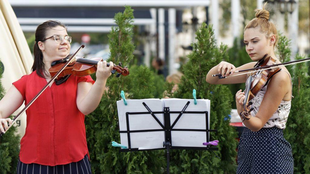 como-aprender-a-tocar-violin