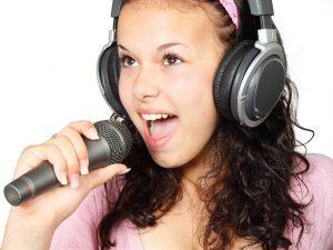 curso-de-canto-tecnica-vocalbpxm-tips de cantlo