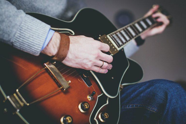 curso-de-como-tocar-guitarra-México-beatpxm