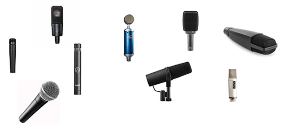 guia-de-microfonos-de-estudio