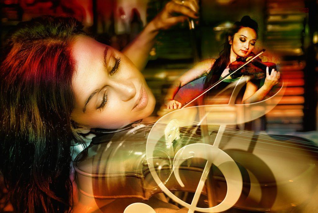 lecciones-violin