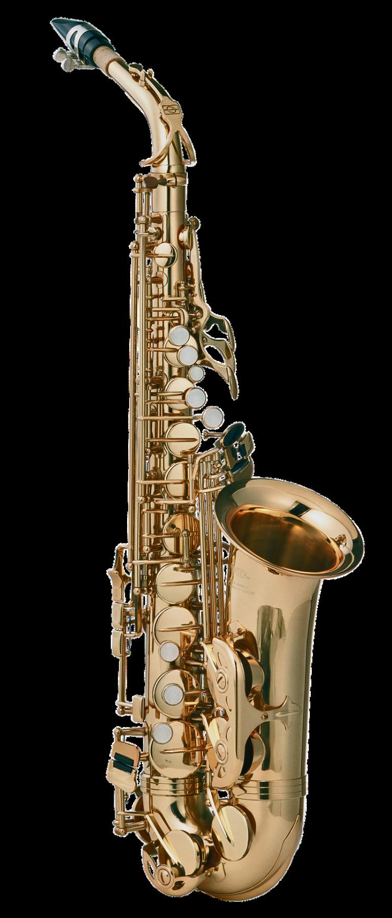 mejores-saxofones-México-beatpxm