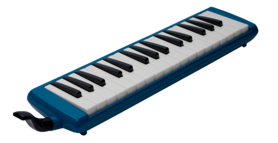 melodica-musicales-bpxm