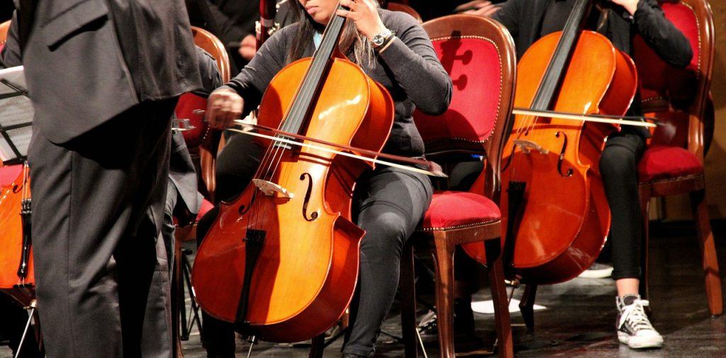 persona-que-toca-el-violonchelo-México-beatpxm