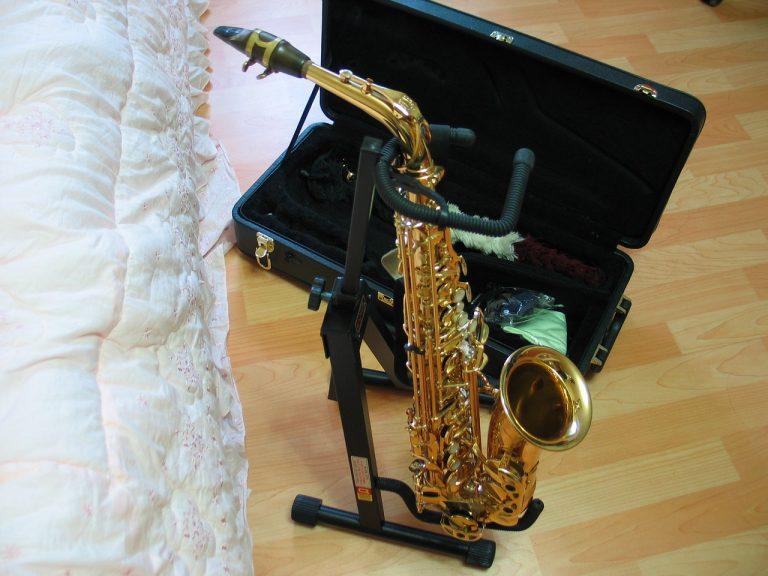 transporte-saxofón-México-beatpxm