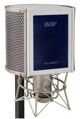 Auray-ISO-ARMOR-2
