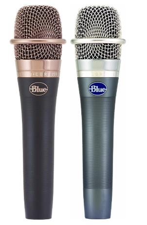 Blue-Microphones-EN-CORE-series