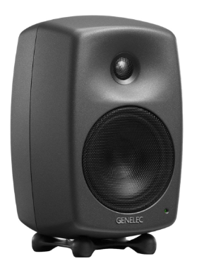 Genelec-8050B